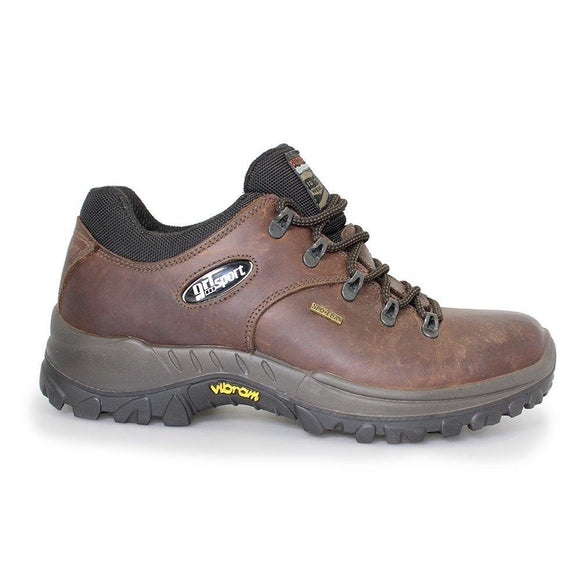 Grisport Dartmoor Walking Shoes