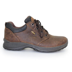 Grisport Exmoor Walking Shoes