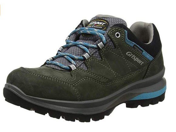 GriSport Women's Olympus Walking Shoes