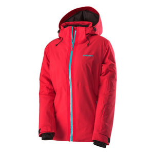 Head Women's 2L Insulated Jacket