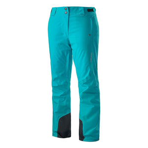 Head Women's 2L Insulated Pant