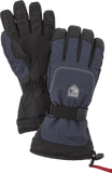 Hestra Men's Gauntlet SR 5-finger Gloves