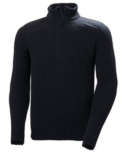 Helly Hansen Men's Arctic Ocean Windproof Sweater