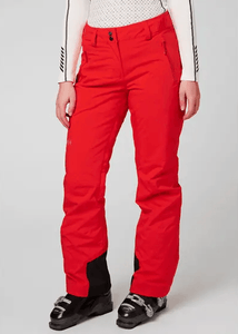 Helly Hansen Women's Legendary Insulated Pant