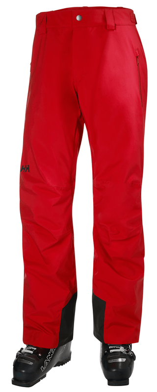 Helly Hansen Men's Legendary Insulated Ski Pant