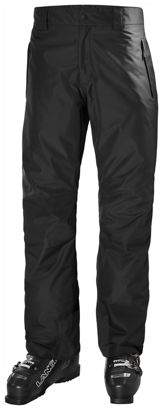 Helly Hansen Women's Blizzard Insulated Ski Pant