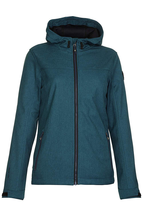 Killtec Women's Basima Jacket