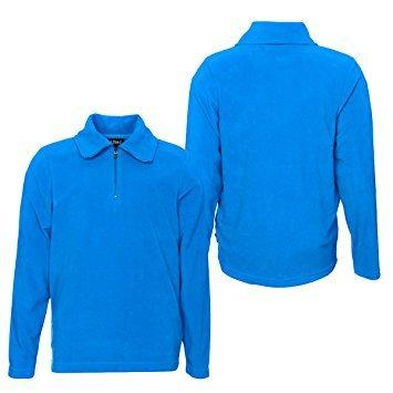 Killtec Men's Namaro Microfleece