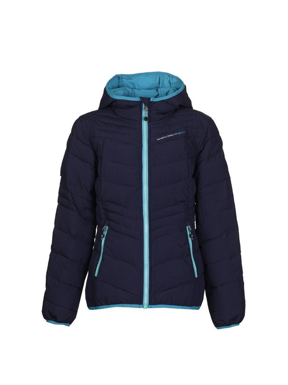 Killtec Kids Giada Jr Jacket