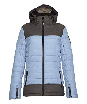 Killtec Women's Danika Jacket