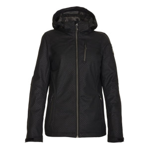 Killtec Women's Elaina Jacket