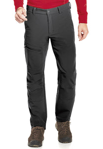 Maier Sports Men's Herrmann Trousers