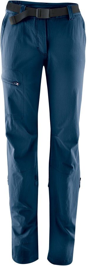 Maier Sports Women's Lulaka Trousers