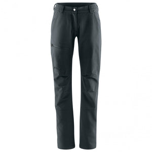 Maier Sports Women's Helga Trousers