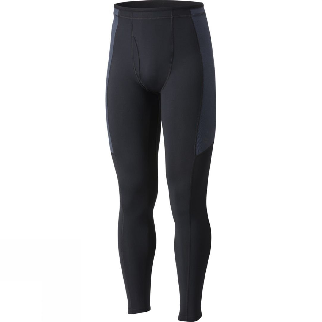 Mountain Hardwear Men's Butterman Tights