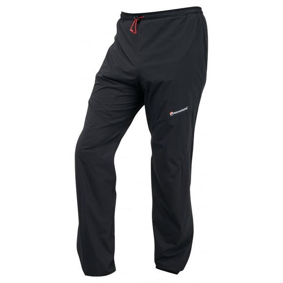 Montane Men's Featherlite Trail Trousers