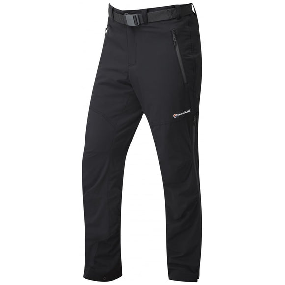 Montane Terra Guide Trousers