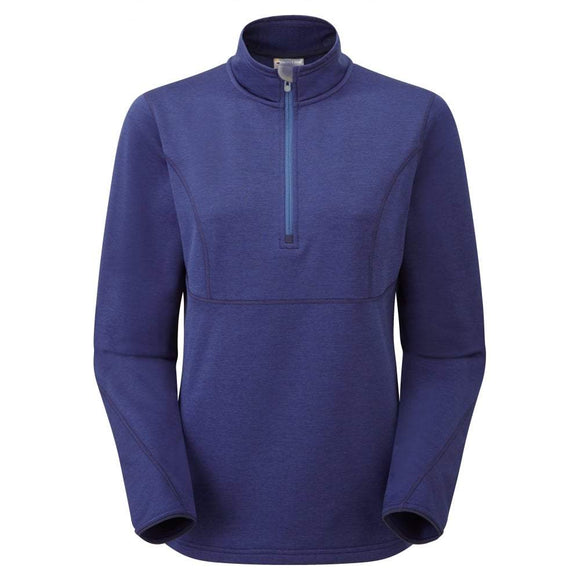 Montane Women's Sirenik Pull-On
