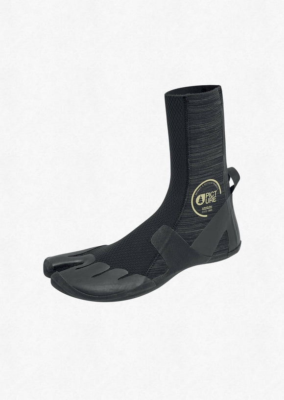 Picture Men's Feeter Wetsuit