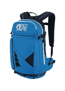 Picture Rescue 24L Backpack