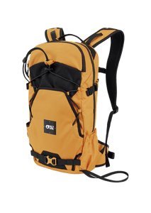 Picture Sunny Backpack 18L 19/20