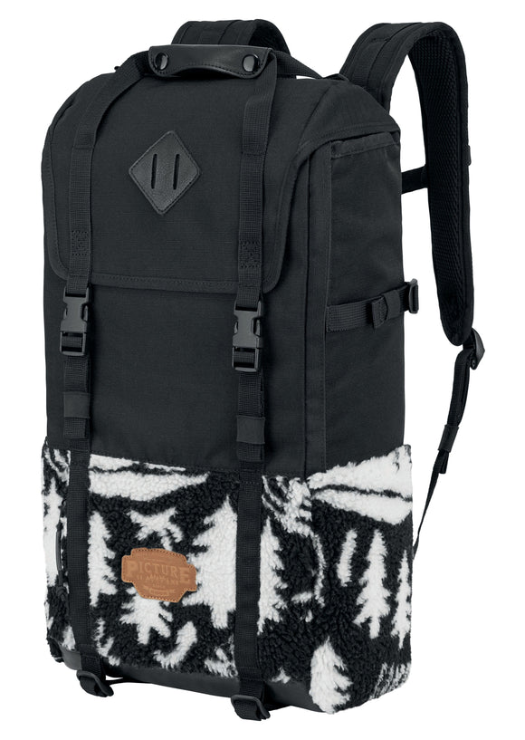 Picture Unisex Soavy Backpack 20L