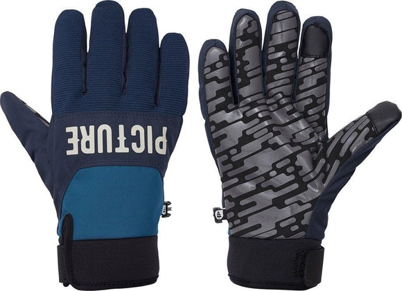 Picture Men's Hudson Gloves