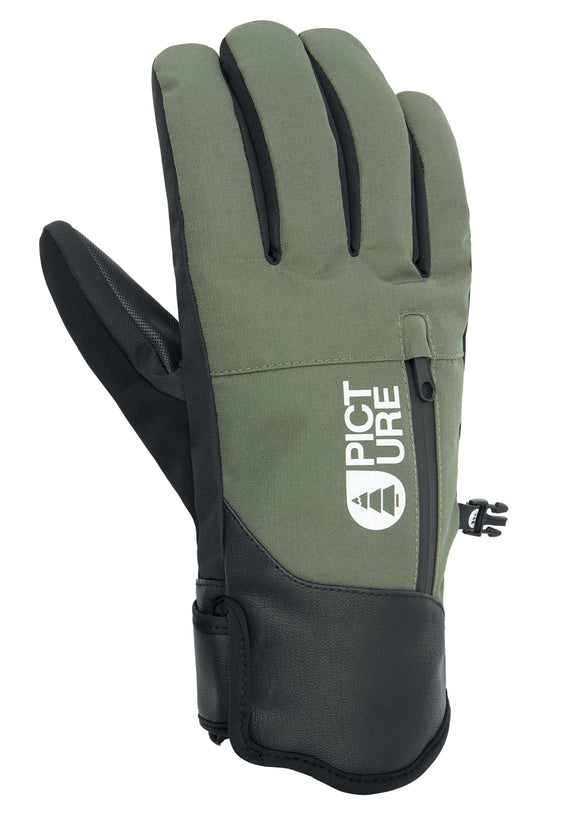 Picture Men's Madson Gloves