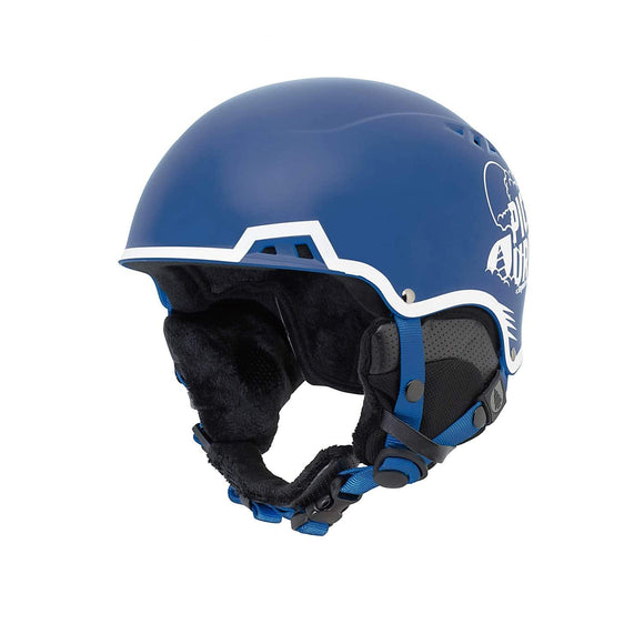 Picture Kid's Tomy K Helmet