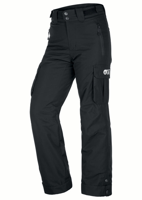 Picture Kid's August Ski Trousers