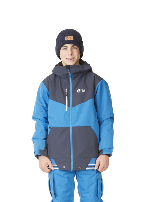 Picture Kid's Slope Jacket