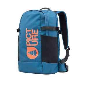 Picture Logo Backpack