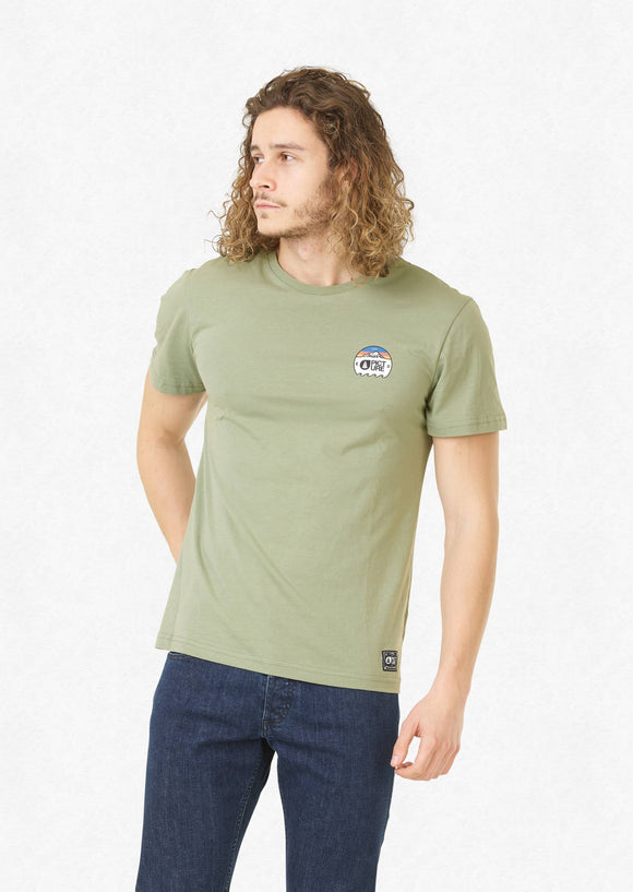 Picture Men's Holdy T-Shirt