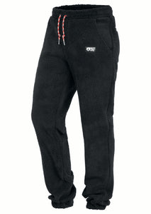 Picture Men's Lifestyle Stay Pant