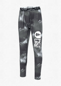 Picture Men's Lhotse Baselayer Leggings