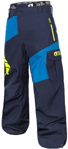 Picture Men's Alpin Ski Pants