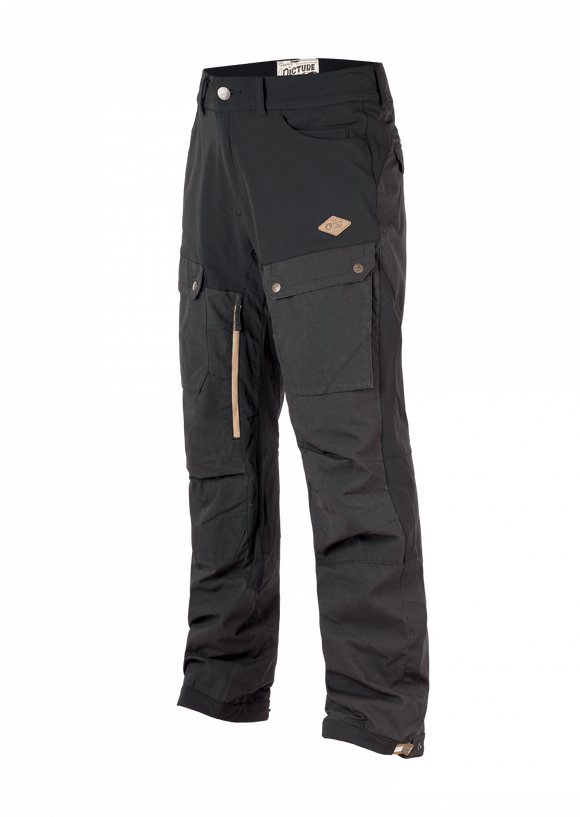 Picture Men's Riley Ski Pants