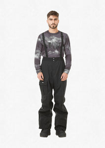 Picture Men's Expedition Effect Ski Pant