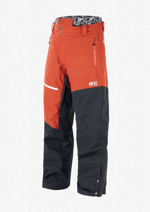 Picture Men's Friends Alpin Ski Pants