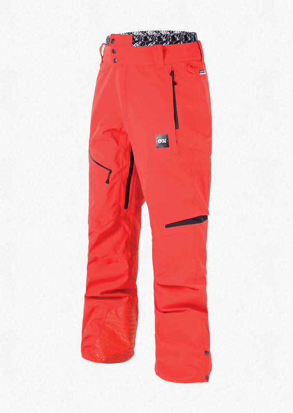 Picture Men's Expedition Track Ski Pant 19/20