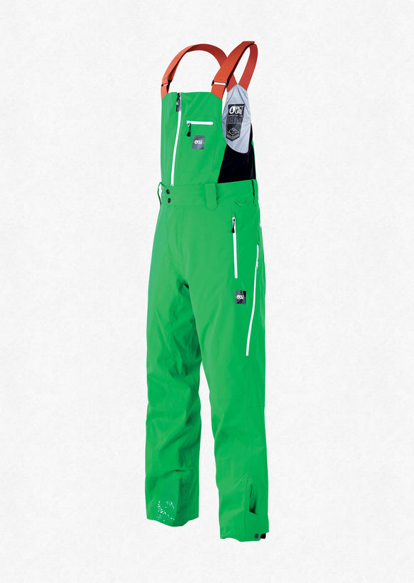 Picture Men's Lab Harvest Ski Bib