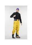 Picture Men's Expedition Track Pant