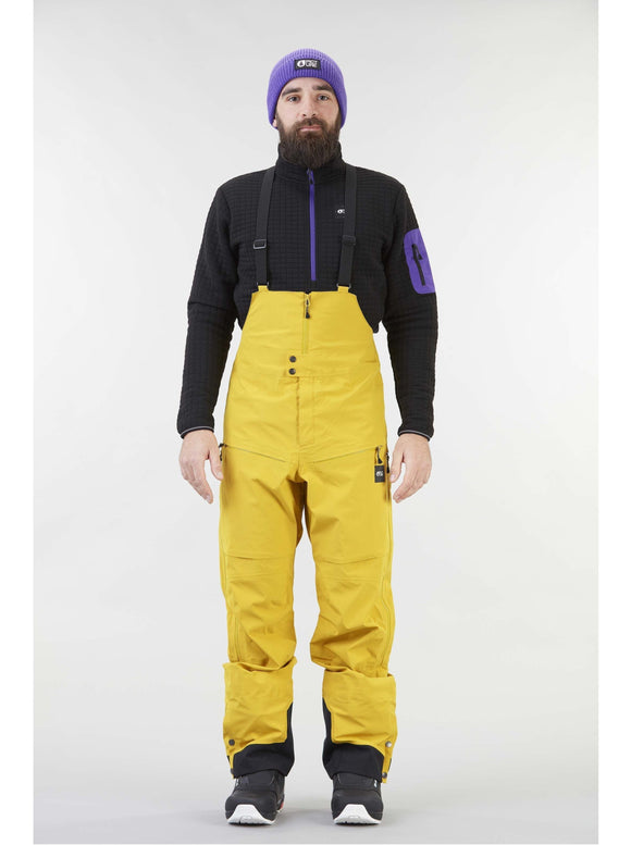Picture Men's Expedition Welcome Pant