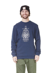 Picture Men's Appleton Crew Sweater