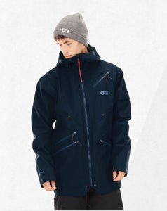 Picture Men's Zephir Ski Jacket