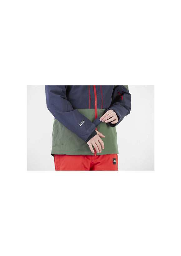 Picture Men's Expedition Object Jacket