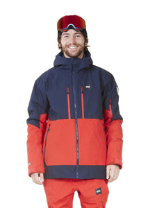 Picture Men's Expedition Duncan Jacket 3in1