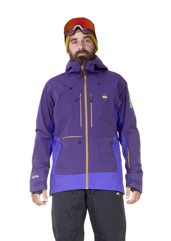 Picture Men's Expedition Welcome Jacket