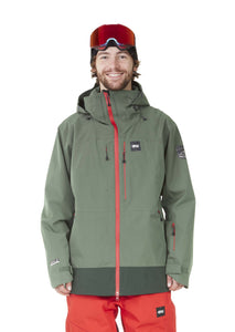 Picture Men's Expedition Track Jacket
