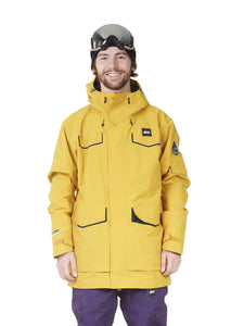 Picture Men's Expedition Troop Jacket